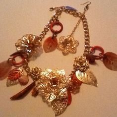Fire in desire....stand out from the crowd $25.00. 267-362-9770 or www.facebook.com/vhsweetblessings