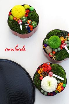 お正月 追記 | ombak