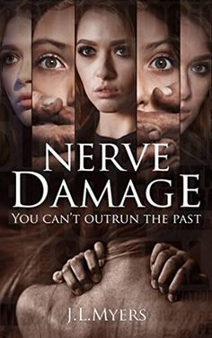 Nerve Damage: A chilling psychological thriller that will... https://www.amazon.com/dp/B073DXGFGD/ref=cm_sw_r_pi_dp_x_PxowzbCBZP2T7