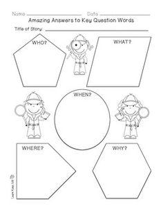 MYSTERY UNIT - TeachersPayTeachers.com