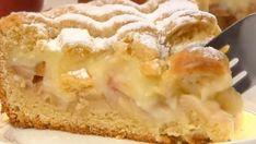 Recepty - Strana 2 z 100 - Vychytávkov Apple Pie, Mashed Potatoes, Food And Drink, Ethnic Recipes, Whipped Potatoes, Smash Potatoes, Apple Pie Cake, Apple Pies