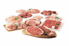 Are you eating nitrate free meat in Japan?https://healthytokyo.com/blog/nitrate-free-meat-in-japan/