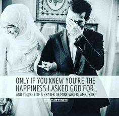 insha Allah Ameen *Ya Allah.. Ameen.. Alhamdulillah.. ❤