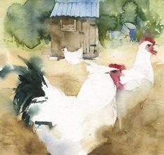 Amazing animals - Kate Osborne (p.1)