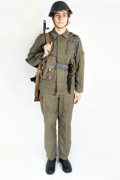 OLYMPUS DIGITAL CAMERA Military Weapons, Military Uniforms, Army Beret, Army Police, Warsaw Pact, German Uniforms, East Germany, Communism, German Army