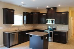 Bristol C New Construction 2 Story Homes Energy Star Certified Home by Grayhawk Homes Inc For Sale