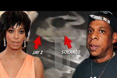 A #NewYork boutique hotel on Monday said it was investigating how a recording of a security video that purportedly shows rapper Jay Z being attacked by his sister-in-law, R&B singer Solange Knowles, was leaked to a website. The video posted by #celebrity website TMZ.com appears to show the 27-year-old Knowles, younger sister of #Beyonce, charging and striking Jay Z several times in an elevator at the #Standard #Hotel in New York's Meatpacking District before being restrained.