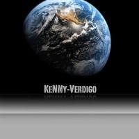 KeNNy-Verdigo PROGRESSIVE TRANCE SET 2016 by KeNNy-Verdigo1 on SoundCloud