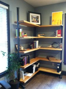 Shelving in Storage & Organization - Etsy Home & Living
