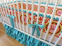 Crib Bedding Made To Order By Littlecharliemay 399 00 Baby Nursery