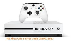 Steps To Fix Xbox One S Error Code 0x80072ee7 by Microsoft XBox Support Service Expert Team.Get in touch with Dial +18004336015 Microsoft XBox Support phone Number and Microsoft XBox setup,upgrade,Re-install.We are backed by expert technicians working at 1-800-433-6015 Xbox Support Number to provide full assistance to users related to Xbox device.