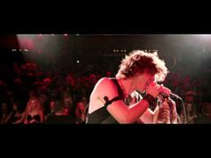 Rock of Ages Movie and JBL Hear The Truth [official trailer]