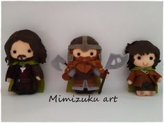 Lord of the rings baby mobile felt Gandalf Aragorn Legolas Arwen, Aragorn, Legolas, Gandalf, Christmas Gifts For Men, Christmas Ornaments, Felt Ornaments, Christmas Diy, Newborn Gifts