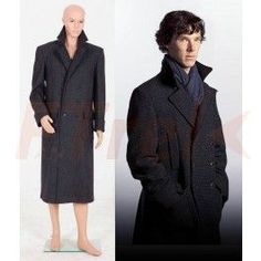 From Anime Cosplay to Movie phone cases, Fanrek has what you are looking for. Sherlock Outfit, Sherlock Holmes, Suit Jacket, Cosplay, Costumes, Coat, Jackets, Outfits, Shopping
