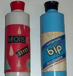 Mos6 Super mosókrém ÷ Bip univerzális mosókrém (80's) Hungary, Budapest, Vintage Posters, Childhood Memories, Ohio, Retro Vintage, Old Things, History, Communism