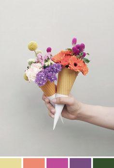 achados-da-bia-perotti-blog-moda-inspiracao-do-dia-flores-buque