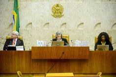 RS Notícias: Senado pede tramitação da PEC da Previdência, cont...