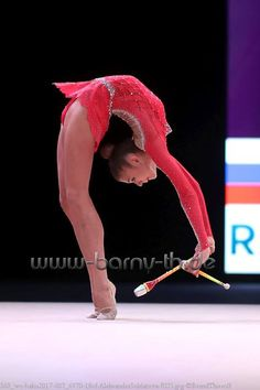 Aleksandra Soldatova (Russia), World Cup (Baku) 2017