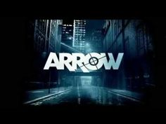 This might be some kind of modern Robin Hood series. Seriously looking forward to watching Green Arrow's debut!