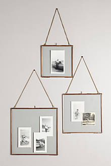 $30-$50 glass see through easy change frames http://www.anthropologie.com/anthro/product/32835654.jsp?color=028&cm_sp=PRODUCT_DETAIL-_-RECOMMENDATIONS-_-32835654#/