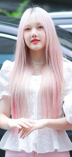 Buddy Love, G Friend, Pop Singers, Meme Faces, Magical Girl, Korean Actors, Kpop Girls, Girl Group, Actors & Actresses