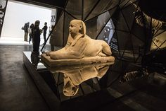 MUSEE-DE-CONFLUENCE-presse_q.l_20_18122014