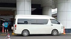 Travel Lampung Jakarta PP - WA: 082115005600 - Tranz Travel
