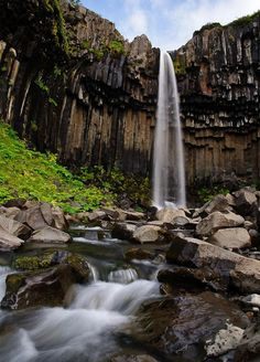 cool nordic-landscape-nature-photography-iceland-6...
