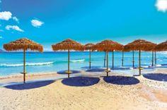 Holidays in Kokkini Hani, #Crete