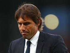 Bolacasino88.com - Manajer Chelsea Antonio Conte  mengaku kecewa dengan kegagalan timnya mengalahkan Norwich City pada babak ketiga ajang ...