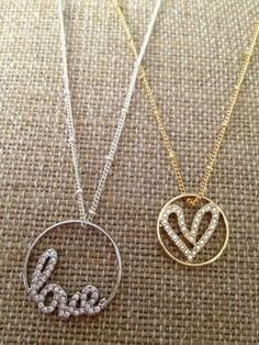 Origami Owl at Storied Charms: November 2013