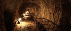pythagorion tunnel - Google-Suche Google