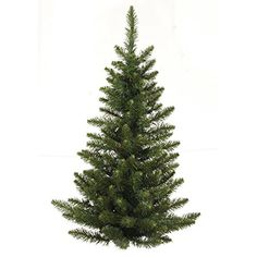 3 Camdon Fir Artificial Christmas Wall or Door Tree  Unlit *** Check this awesome product by going to the link at the image.