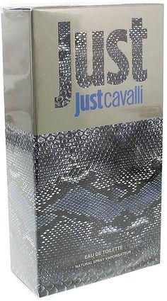 Just Cavalli New Cologne, Fragrance for Men EDT Spray, 1.7 Oz > For more information, visit now : Skin care