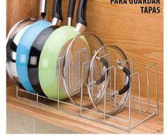 1000 images about organizador on pinterest cedar for Ikea organizador cajones cocina