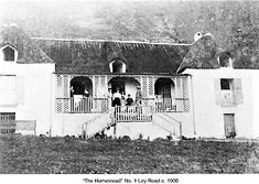 Home - Southpole Nordic Walking Nordic Walking, Saint James, Afrikaans, Cape Town, Homesteading, Vintage Photos, South Africa, Maps, Sea