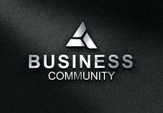 Sevizi web e pubblicità  x le imprese  www.bcitaly.it