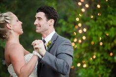 Pierce and Sarah, pt. II   Lynchburg Wedding by Sincerely, Liz Inc.