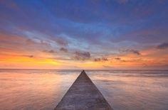 引言圖片-新竹 攝影 私房 景點 分享:天堂之路,海之聲
