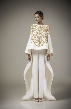 FWP Ashi Studio Resort 2016