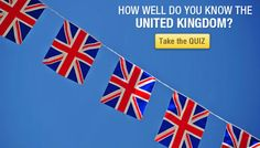 I scored 20/20! Take this #quiz to find out How well do you know the United Kingdom? - http://mapsofworld.com/quiz/united-kingdom.html