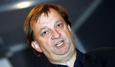 Hjallis Harkimo vuonna 2008. (kuva: Sari Gustafsson/Lehtikuva)