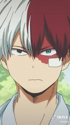 Hot Anime Boy, Cute Anime Guys, Anime Love, My Hero Academia Shouto, My Hero Academia Episodes, Anime Films, Anime Characters, Arte Sketchbook, Hero Wallpaper
