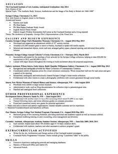 electrical engineer sample resume http exampleresumecv org