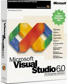 Visual Basic  6.0 Profesyonel Eğitim Seti Tek Link indir