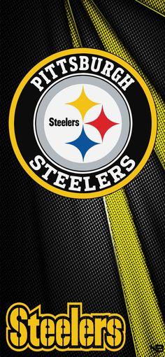 Pittsburgh Steelers Wallpaper, Steeler Nation, Ride Or Die, Cornhole, Juventus Logo, American Football, Football Team, Penguins, Nfl