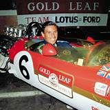 jim clark f1 - Yahoo Image Search Results