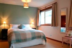 the-knock-self-catering-perthshire-3