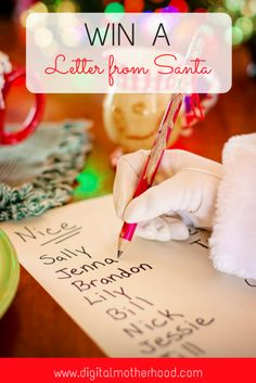 Looking for fun and simple Christmas Traditions to start with your family? Check out a few fun ideas for toddlers, kids, and teens your family will remember. Traditions To Start, Christmas Traditions, All Things Christmas, Christmas Gifts, Christmas 2019, Homemade Christmas, Simple Christmas, Holiday Crafts, Christmas Ideas