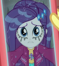 My Little Pony Clothes, My Little Pony Names, My Little Pony Videos, My Little Pony Rarity, My Little Pony Twilight, My Little Pony Characters, My Little Pony Comic, My Little Pony Friendship, Teen Titans Robin